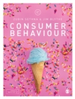 Consumer Behaviour - Book