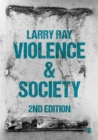 Violence and Society - eBook
