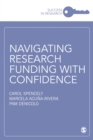 Navigating Research Funding with Confidence - eBook