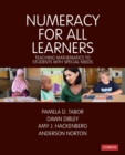 Numeracy for All Learners : Teaching Mathematics to Students with Special Needs - Book