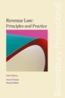 Revenue Law: Principles and Practice - Book