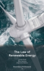 The Law of Renewable Energy - Book