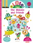 Olobob Top: The Olobobs and Friends : Activity and Sticker Book - Book