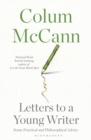 Letters to a Young Writer - Book