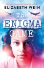 The Enigma Game - Book