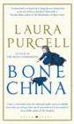 Bone China - Book