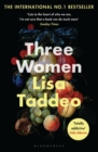 Three Women - Book