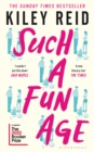 Such a Fun Age : Longlisted for the 2020 Booker Prize - eBook