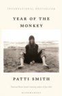 Year of the Monkey : The New York Times bestseller - Book
