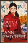The Dutch House - Book