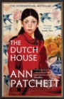 The Dutch House : Longlisted for the Women's Prize 2020 - Book