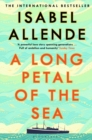 A Long Petal of the Sea : The Sunday Times Bestseller