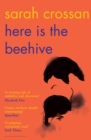 Here is the Beehive - eBook