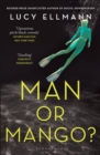 Man or Mango? - Book