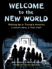 Welcome to the New World : Winner of the Pulitzer Prize - Book