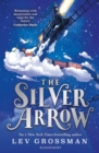 The Silver Arrow - Book