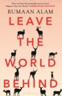 Leave the World Behind : 'This book is going to be big' Vogue - eBook