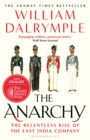 The Anarchy - eBook