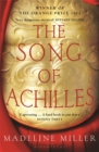 The Song of Achilles - eBook