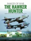 The Hawker Hunter - Book