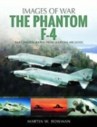 The Phantom F-4 - Book