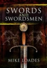 Swords and Swordsmen - Book
