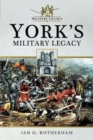 York's Military Legacy - Book