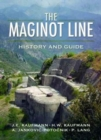 The Maginot Line : History and Guide - Book