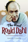 The Real Roald Dahl - Book