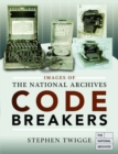 Images of The National Archives: Codebreakers - Book
