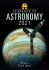 Yearbook of Astronomy 2021 - Book