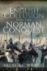 English Collusion and the Norman Conquest - eBook