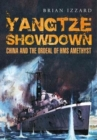 Yangtze Showdown : China and the Ordeal of HMS Amethyst - Book