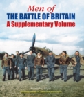 Men of the Battle of Britain : Supplementary Volume - eBook