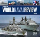 Seaforth World Naval Review : 2021 - Book