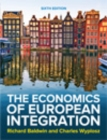 EBOOK The Economics of European Integration 6e - eBook