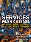 EBK: Services Marketing: Integrating Customer Service Across the Firm 4e - eBook
