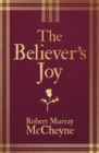 Believer's Joy - Book