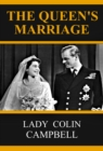 The Queen's Marriage - Book