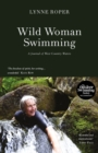 Wild Woman Swimming : A Journal of West Country Waters - Book