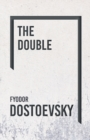 The Double - Book