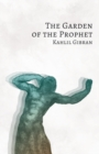 The Garden of the Prophet - Book