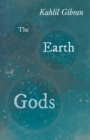 The Earth Gods - Book