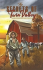 The Secrets of Twin Valley - Book