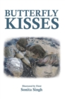 Butterfly Kisses - Book