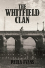 The Whitfield Clan - Book