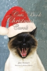 The Cats' Book of Christmas Carols - Book