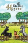 The Singing Horses - Book