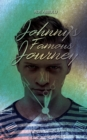 Johnny's Famous Journey - eBook