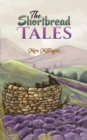 The Shortbread Tales - Book